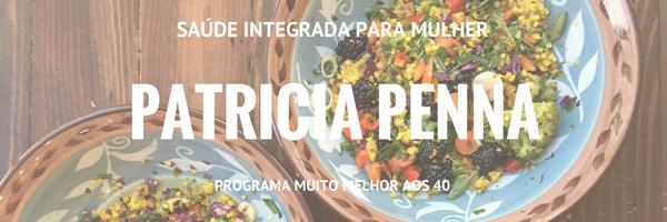 Patricia Penna