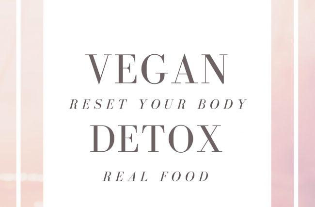Desafio Vegana Por 3 Dias