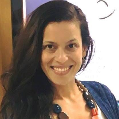 Patricia Penna 🌿 Vegan